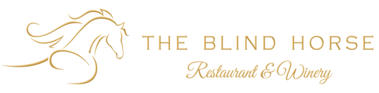 The Blind Horse Restaurant & Winery